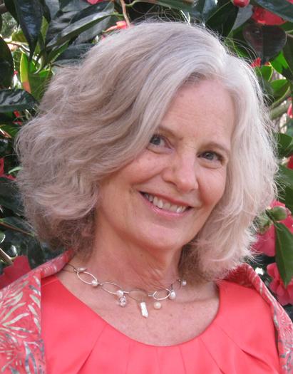 Susan-Tate-4