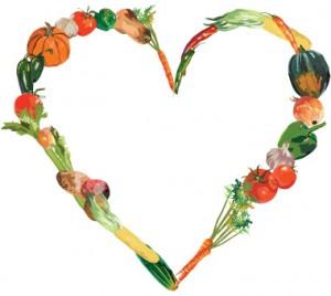 stock-illustration-4132499-healthy-heart