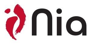 New Nia-Logo-3000px