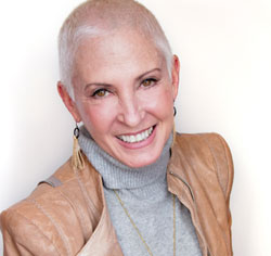 Debbie-Rosas-Headshot-2011-0319