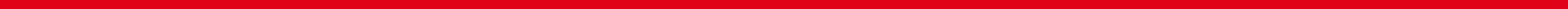 Red Line Option 2