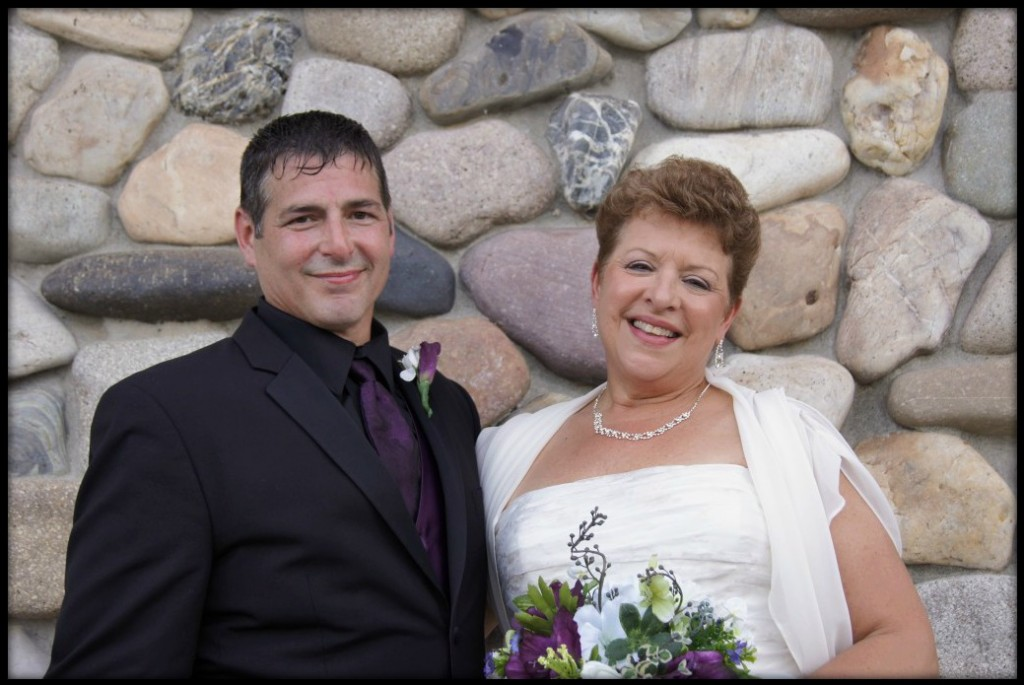 Diannes-and-Kenns-Wedding-227-1024x681