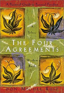 the.four_.agreements.ruiz_